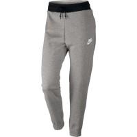 Nike W NSW AV15 PANT FLC