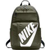 Nike NK ELMNTL BKPK