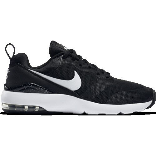 Nike WMNS AIR MAX SIREN - Bild 1