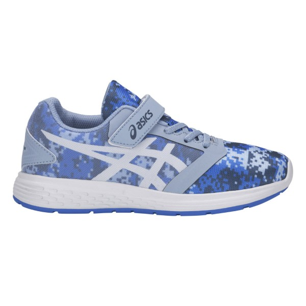 Asics Patriot 10 PS SP - Bild 1