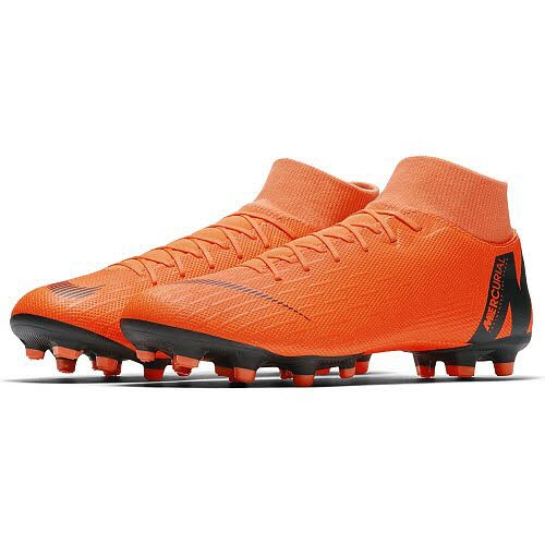 Nike SUPERFLY 6 ACADEMY MG - Bild 1