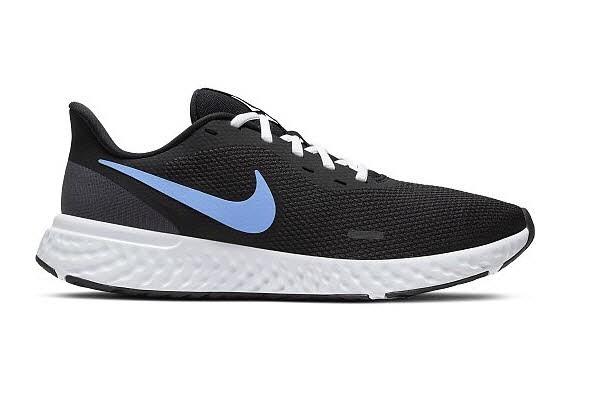 Nike Revolution 5 Men - Bild 1