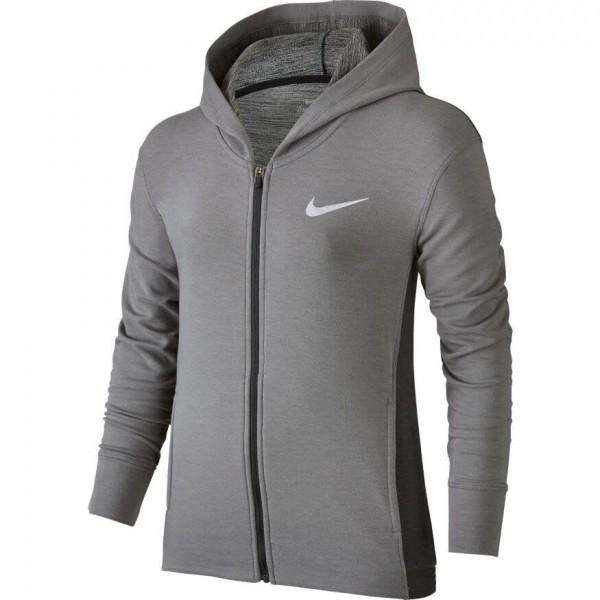 Nike G NK HOODIE FZ OBSESSED - Bild 1