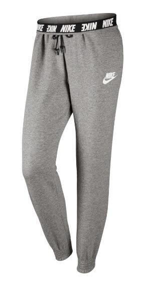 Nike Sportswear Advance 15 Pants - Bild 1