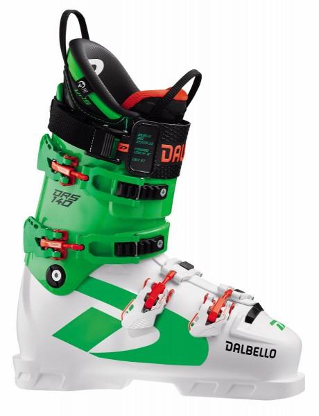 Dalbello DRS 140