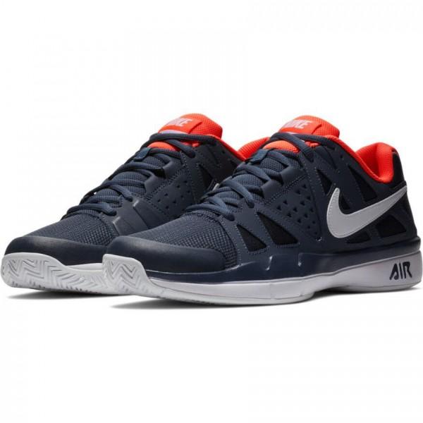 Nike AIR VAPOR ADVANTAGE - Bild 1