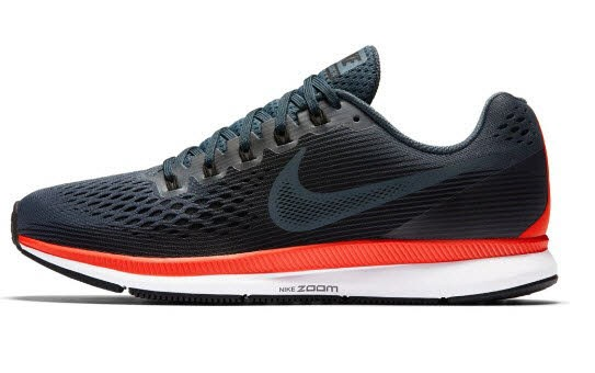 Nike AIR ZOOM PEGASUS 34 - Bild 1
