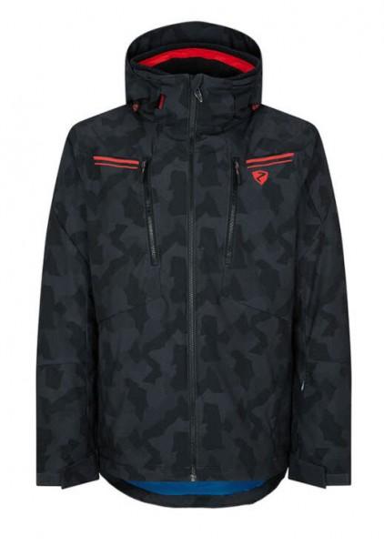 Tintu man (jacket ski) - Bild 1