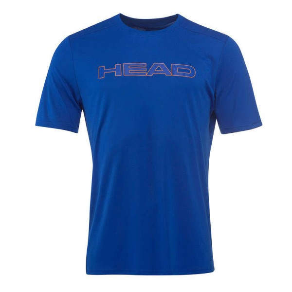 Head BASIC TECH T-Shirt M - Bild 1