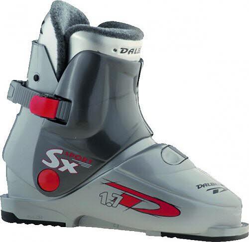 SX 1.7 Jr. Skischuh