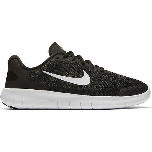 Nike FREE RN 2 (GS) - Bild 1