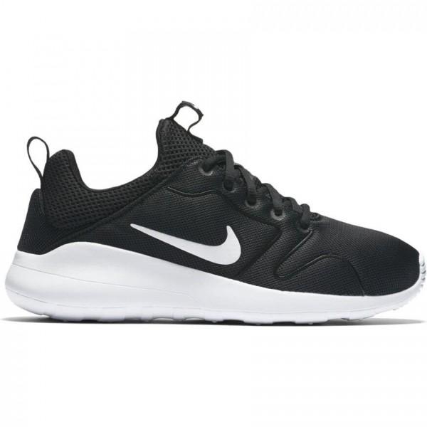 Nike WMNS NIKE KAISHI 2.0 - Bild 1