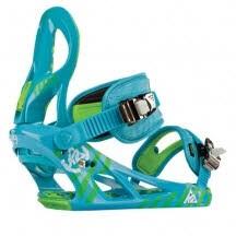 K2 Snowboard Sonic