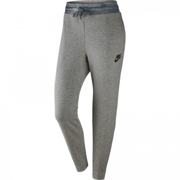 Nike W NSW AV15 PANT FLC - Bild 1