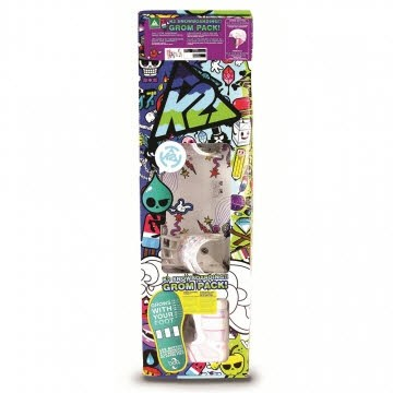 K2 Snowboard Girls Snowboard Pack