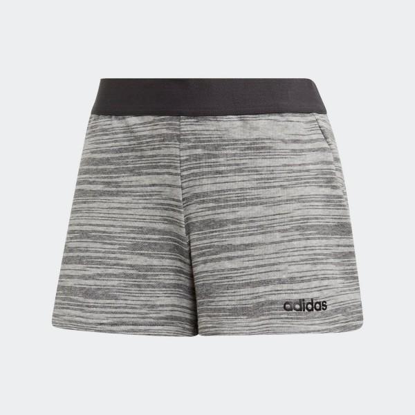 adidas W XPR SHORT FT - Bild 1