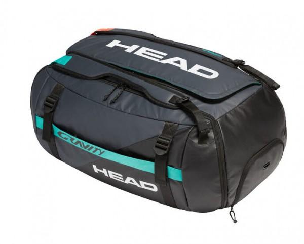 Head Gravity Duffle Bag - Bild 1