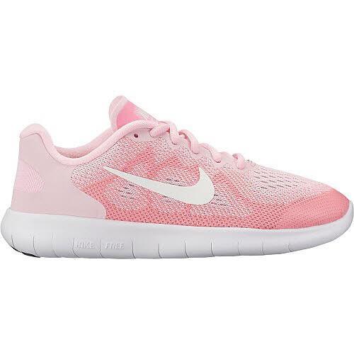 Nike FREE RN  (GS) - Bild 1