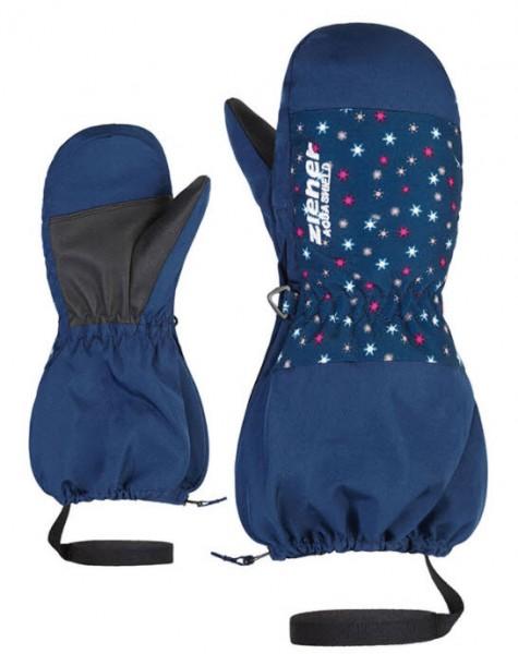 Levi AS(R) Minis glove