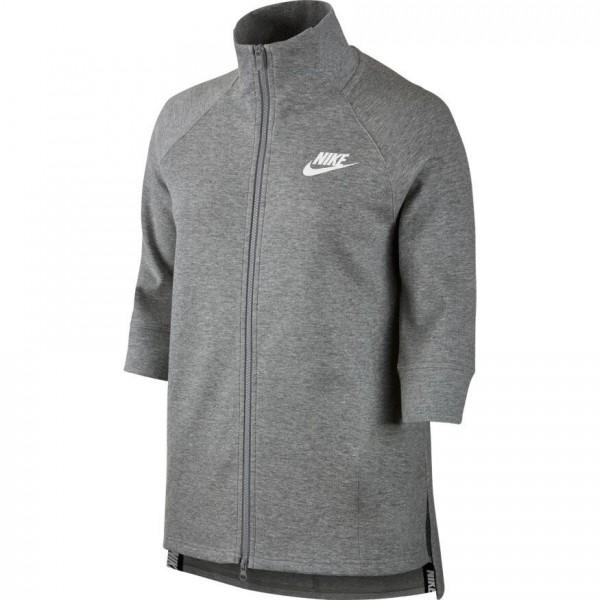 Nike W NSW AV15 CAPE - Bild 1
