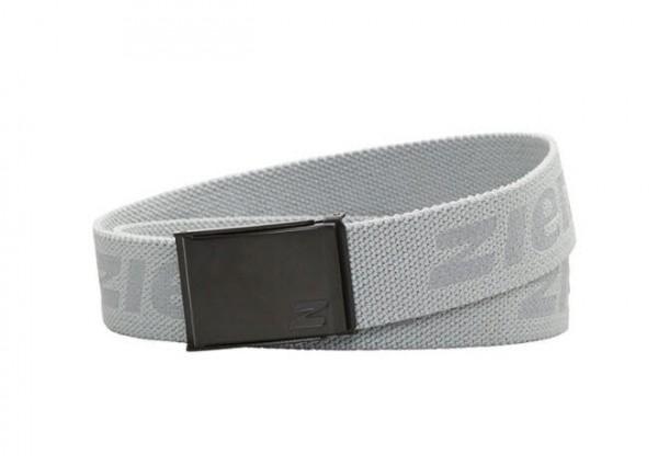 Jerke belt
