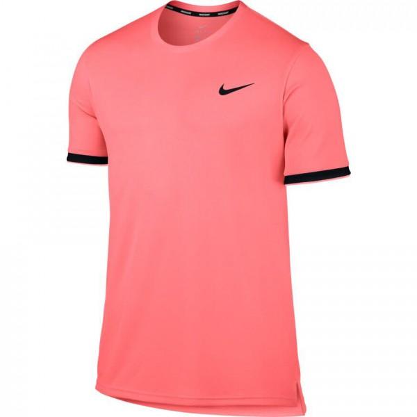 Nike M NKCT DRY TOP TEAM - Bild 1