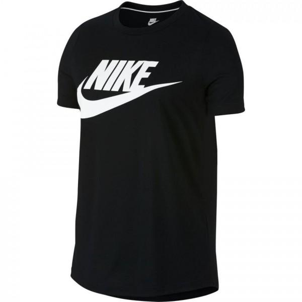 Nike W Sportswear Essential T-Shirt - Bild 1