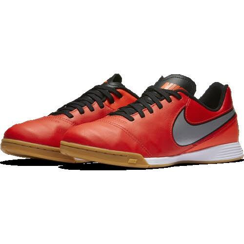 Nike TIEMPO MYSTIC V IC
