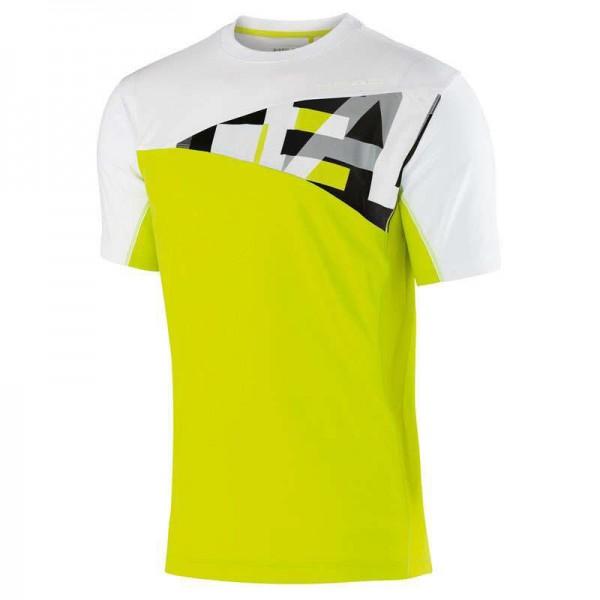 Head Arne B T-Shirt