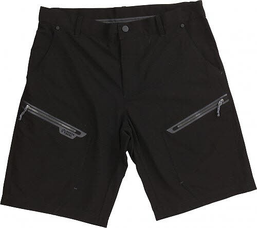 North Bend EXTEND He. Trekkingshorts
