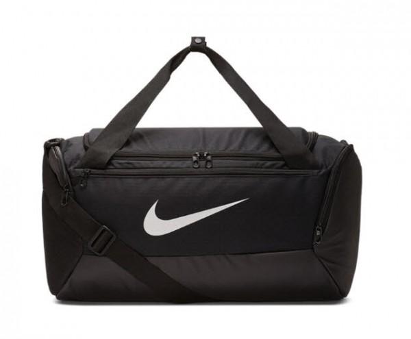 Nike Brasilia S Duffle Sporttasche