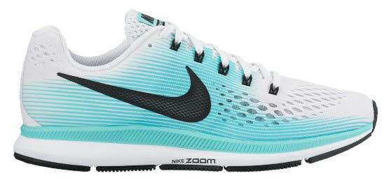 Nike WMNS Air Zoom Pegasus 34 - Bild 1