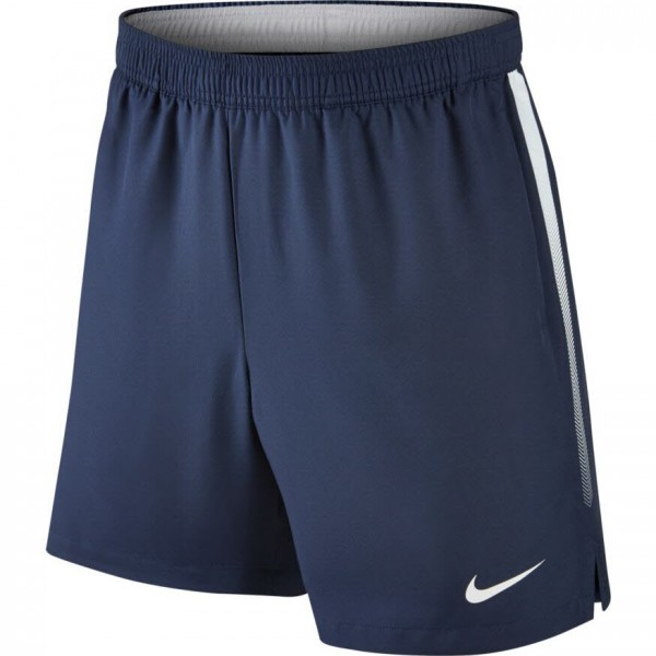 Nike M NKCT DRY SHORT 7IN - Bild 1