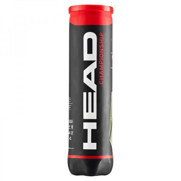 Head 4B HEAD CHAMPIONSHIP