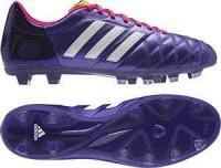 adidas 11nova TRX FG