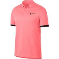 Nike M NKCT DRY POLO TEAM