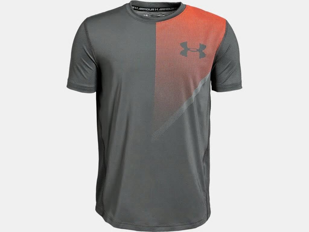 Kinder Jugend T Shirts Polos | Training Fitness | Bekleidung