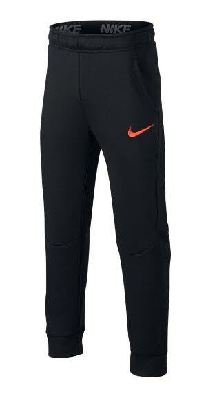 Nike B NK DRY PANT TAPER FLC - Bild 1