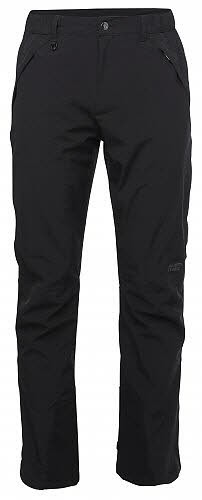 North Bend Flex Stretch He. Outdoorhose