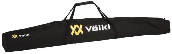 Völkl Classic Double Ski Bag 195 CM VÖLKL