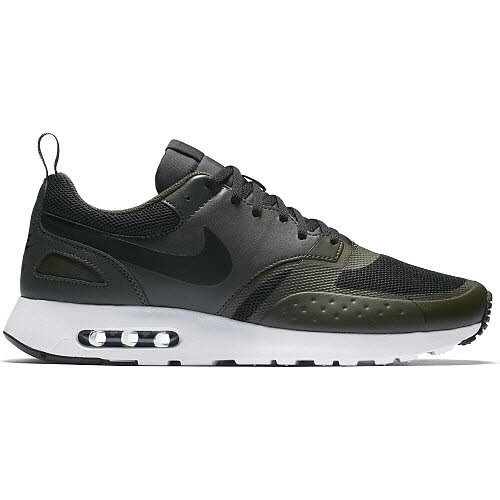 Nike AIR MAX VISION - Bild 1