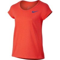 Nike G NK TOP SS