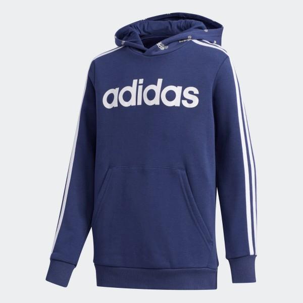 adidas YB FAV HDY