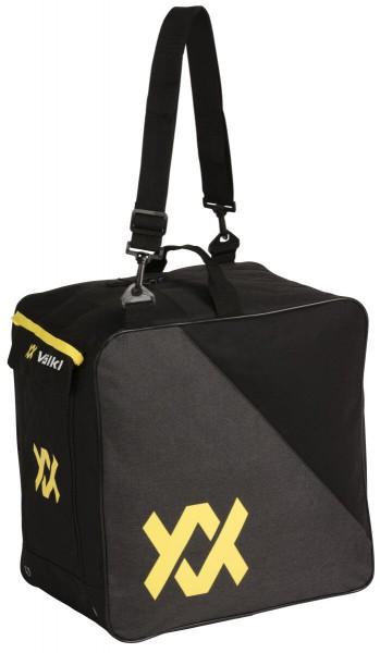 Völkl Classic Boot+Helmet Bag