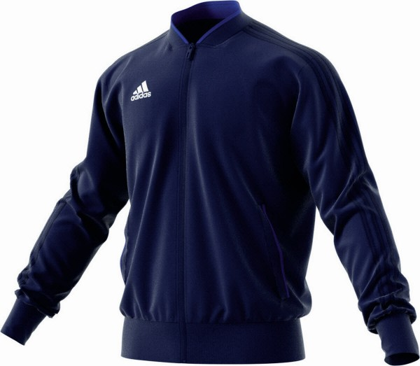 Adidas Tango Training Hose Schwarz Weiß [570010]€70.58