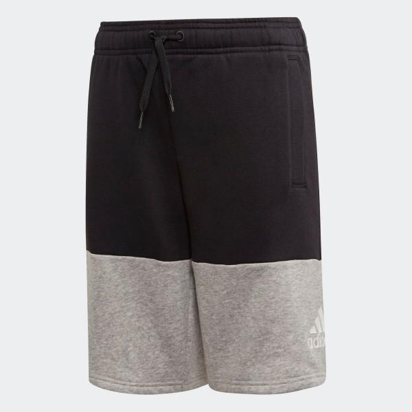 adidas YB SID Short
