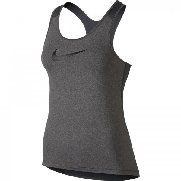 Nike NP CL TANK - Bild 1