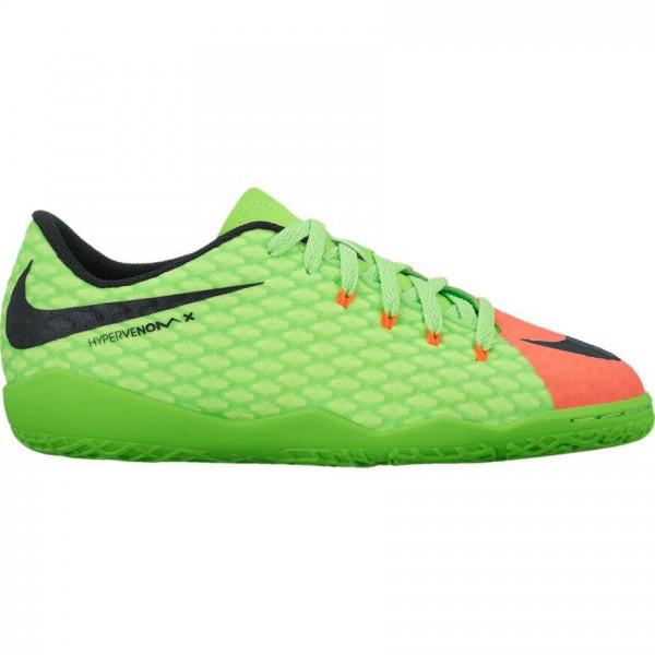 Nike JR HYPERVENOMX PHELON III IC - Bild 1