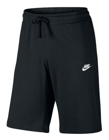Nike M NSW SHORT JSY CLUB - Bild 1