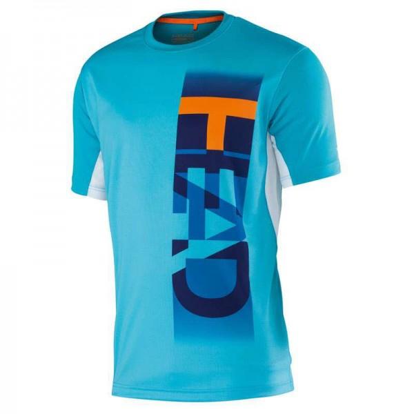 Head Alex B T-Shirt